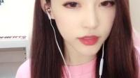 熊猫-Summer岚宝宝_201901051948570699