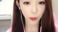 熊猫-Summer岚宝宝_201901051752449634