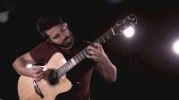 这才是真正的吉他大神 颤栗者-迈克尔·杰克逊 卢卡·斯特里卡诺里