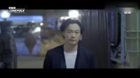陈奕迅这首《谁来剪月光》透过月亮表达对爱的渴望!