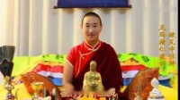 (佛教歌曲)和风东来(佛教音乐)修行圣地破瓦寺-_标清-_标清