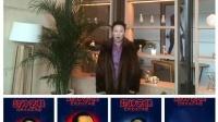 著名歌手李迎老师为超神艺联红色文化发来祝福