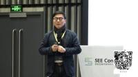 娄永琪 - 交互设计与人类未来