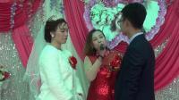 段文龙&闫晓丽婚礼