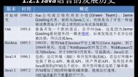 Java语言程序设计02