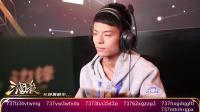 2018全国高校联赛郑州站(2)
