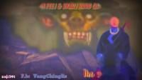 苗族故事-the sad story-3--Siv yi ntu8 _3 tsav kim feej
