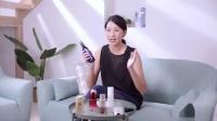《女兵日記》楊晴傳授肌膚透亮的懶人保養秘訣|女星請分享|Vogue Taiwan