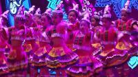 舞蹈《花铃瑶》(2018小月亮杯民族、古风舞蹈大赛)