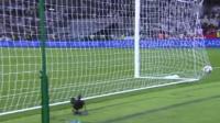 我在亚洲杯-马布库特传射门柱两救主,阿联酋2-0印度截了一段小视频