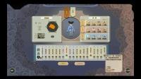 【了不起的修仙模拟器】菜鸽子的实况试玩(剪辑)