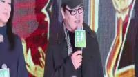 歌手2019发布会第1期0101歌手首发刘欢杨坤吴青峰张芯逃跑计划等