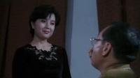 我在【动作】风流女杰 1995年【电影网720p】 - 风流女杰截取了一段小视频