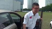 新车评网试驾北京现代领动视频