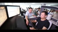 江苏江阴飞达企业宣传视频2.0版