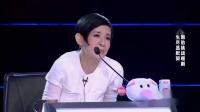 笑傲江湖:郭阳郭亮爆笑来袭!不说相声演默剧