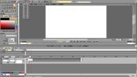 TVP Animation 010 FX单一特效 复合特效的使用 常见问题 特效制作