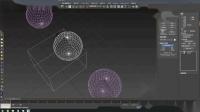 3dmax2018初级教程3dmax超级布尔运算的使用说明3dmax布尔