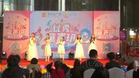 《山楂树》——王晓丽老师的天使小组唱