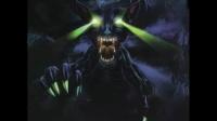 X-Ray Dog - Ravenous