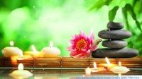 佛乐-禅修.瑜伽.冥想.太极.礼佛音乐-车载专用舒缓静心音乐.1-14