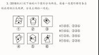 【粉笔公考】1011功能元素