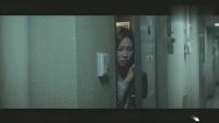 韩版《当你熟睡》,独居女性一定要注意床底!