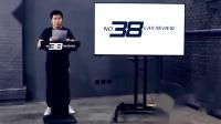 我在从今天起38号车评中心终于开始盈利了!截了一段小视频