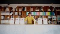 2018IAI最佳人文关怀大奖,最佳环境友好大奖,最佳设计大奖获奖者Taku Hibino获奖感言