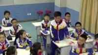 《习作》人教版小学语文五上课堂实录-江西省-范华仙
