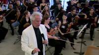 Benjamin Zander, Youth Orchestra of the Americas - Unity, TEDx.Boston 古典.交響樂