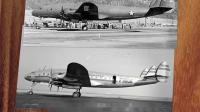 世界上第一架喷气式航空客机De Havilland Comet的黑历史