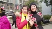 荣昌- 施施发表了鲲鹏传媒,演艺文化公司。广顺演岀谷里的思念