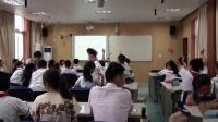 教科版小學科學六下《用顯微鏡觀察身邊的生命世界-一》課堂教學視頻實錄-徐姍丹