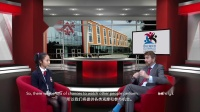 Dr Spence 2019 Olympiad Interview 1080p_Bilingual Subtitle