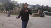 刘河年浪丁冲文曲传媒上传