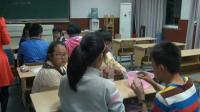 華師大版科學七下2.4《二氧化碳》課堂教學視頻實錄-胡維維