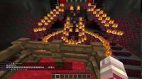 Minecraft 這遊戲【抄襲麥塊】!! 但是原因卻超級感人 !! 有87%的新手看不出來 !!   全字幕