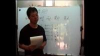 刘文元四柱八字视频教程16集