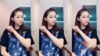 鹿晗开演唱会活力唱跳,休息时忘了关麦,一句话让粉丝都安静了!