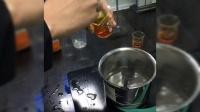 亚硫酸钠(TJ002)溶解、添加时机错误操作视频