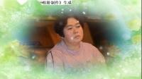 1月16日19点_友锋电子相册