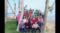水丰中学七九届高中毕业40周年同学聚会