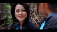 苗族电影-Hmong movie--Nkauj Nyab 2--(第二集)