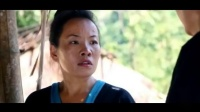 苗族电影-Hmong movie--Nkauj Nyab 2--(第一集)