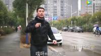 陈翔六点半:小偷偷手机遇到短跑冠军,小偷技高一筹,结局笑喷
