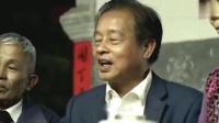 回顾央视公益广告,过年是家的味道,一双筷子承载中国数千年情感