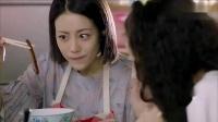 《漂亮的李慧珍》李溪芮被盛一伦情伤后,居然给热巴做早餐,能吃吗?