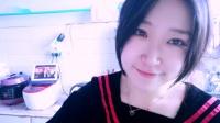 夏喵娜KINA直播录像2019-01-16 14时13分--14时30分 ❤喵娜的厨房时间