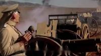 看看澳大利亚的铁骑冲锋,对比中国的的骑兵,伦马战外国真不行!